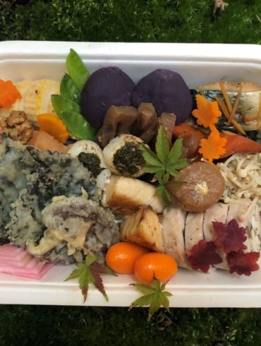 vegetables zelenina různé druhy different kinds